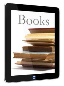Sales of e-books among US Christian publishers are currently at 20% of their total sales, and expected to increase steadily.