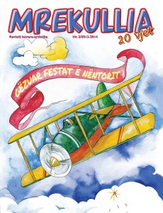 Miracle cover2