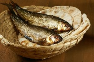 five-loaves-two-fishes2
