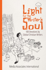 Light_Writers_Soul_MAI_2D