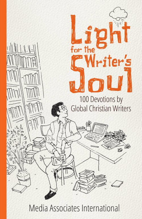 Light_Writers_Soul_MAI cover low-res-2