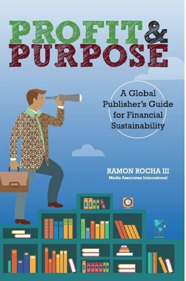 Profit and Purpose cover lowres2