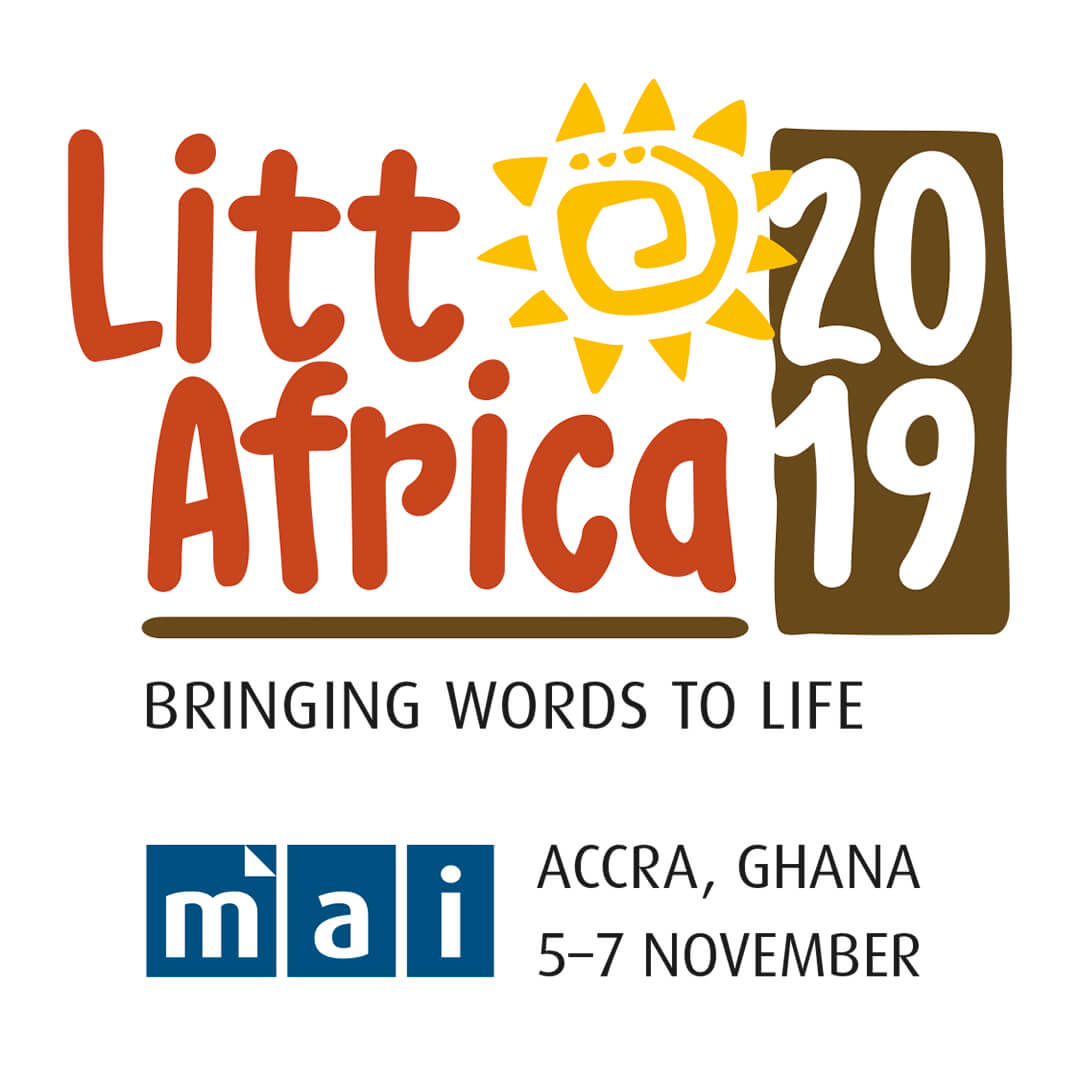 LittAfrica: Bringing Words to Life